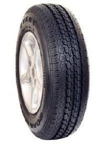 Pneus EVENT ML605 195 70 R15 104R  pour camionnette