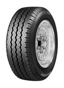 Pneus BRIDGESTONE R-623 195 80 R15 106R  pour camionnette