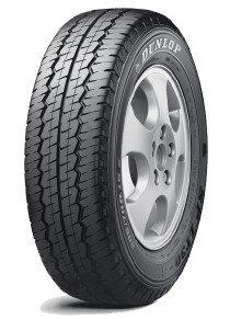 Pneus DUNLOP LT30-8 (SP LT30-8) 195 70 R15 104R  pour camionnette