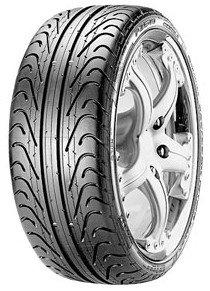 pneu pirelli pzero corsa 285 40 21 109 y