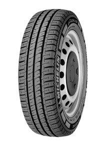 Pneus MICHELIN AGILIS 185 75 R16 104R  pour camionnette