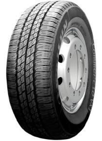 Pneus SAILUN COMMERCIO VX1 205 75 R16 110R  pour camionnette