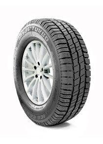 pneu insa turbo ice cargo 195 65 16 104 r