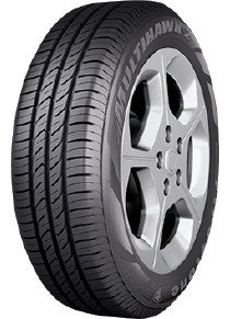 pneu firestone multihawk 2 165 65 14 79 t