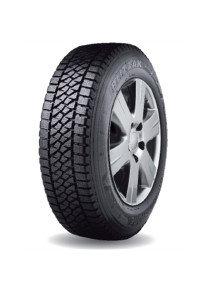Pneus BRIDGESTONE W810 215 70 R15 109R  pour camionnette