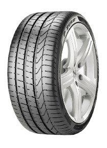pneu pirelli pzero 265 50 19 110 y