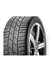 pneu pirelli scorpion zero*nousar 235 50 18 97 v